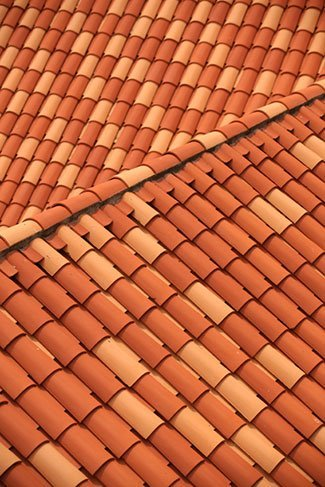 Phoenix Tile Roofing Amp Tile Roof Repair
