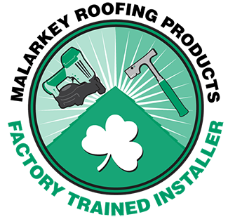 Malarkey Certified Installer In Phoenix