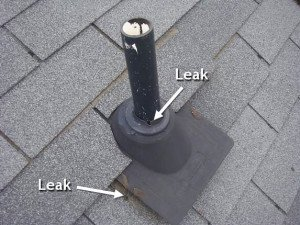 Roof Flashing Repair Answers Jbs Roofing