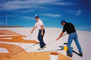Best Roofing Company in AZ!