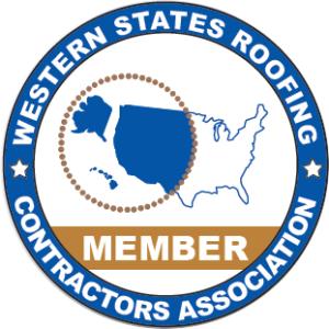 ARCA Member Logo