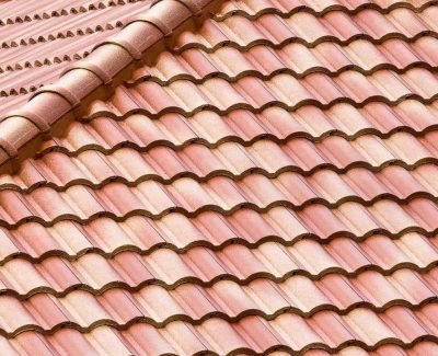 queen creek roofing contractor