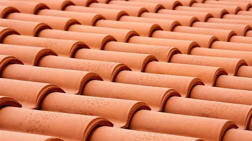 Do you need to replace your tile roof? | JBS Roofing