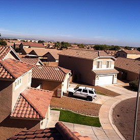 Do You Need To Replace Your Underlayment On A Tile Roof Jbs Roofing