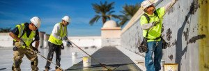 commercial roofing arizona