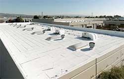 cool roofing phoenix