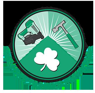Malarkey Certified Badge