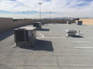 roofprotrusions