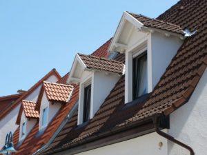 dormer-windows-837654_640