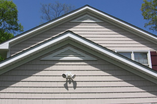 Improve Your Home With Proper Ventilation Within The Attic