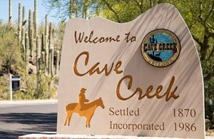 Cave Creek Roofing Contractor