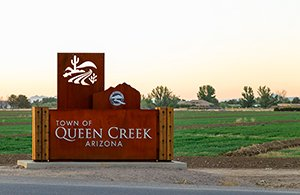 Queen Creek Roofing Contractors